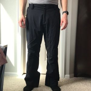 """Other - Black Mountain Force """"Race Pants"""""""
